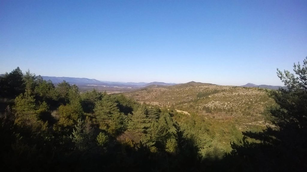 Prochaines dates des randonnées «Découverte du patrimoine»