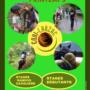 Programme Vacances Printemps 2021