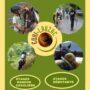 Programme Vacances Toussaint 2020